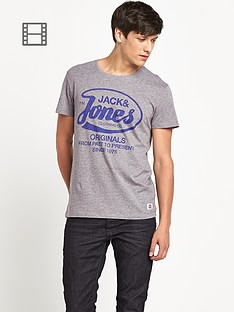 jack-jones-originals-mens-raffa-t-shirt
