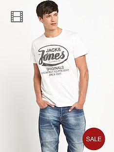 jack-jones-originals-mens-raffa-t-shirt