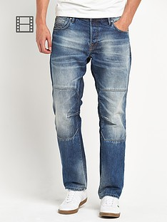 jack-jones-mens-boxy-loose-fit-jeans