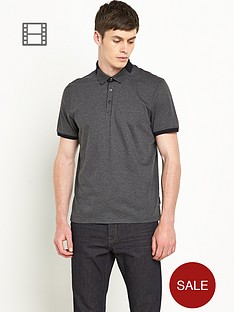 ted-baker-mens-colour-block-collar-polo-shirt