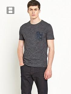 ted-baker-mens-leaf-print-t-shirt