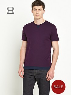 ted-baker-mens-crew-neck-t-shirt