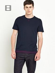 ted-baker-mens-crew-neck-t-shirt