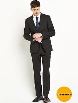 ted-baker-mens-no-ordinary-joe-2-piece-suit-black