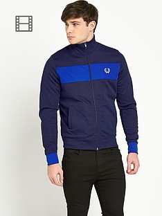 fred-perry-mens-panel-track-top