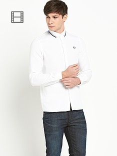 fred-perry-mens-long-sleeve-twin-tipped-polo-shirt