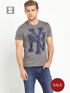 hilfiger-denim-mens-federer-t-shirt