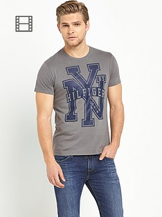 hilfiger-denim-mens-federer-t-shirt