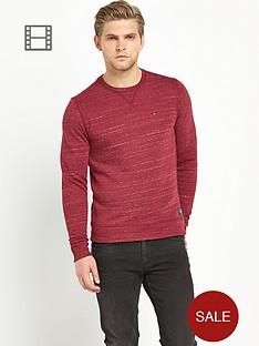 hilfiger-denim-mens-hank-sweatshirt