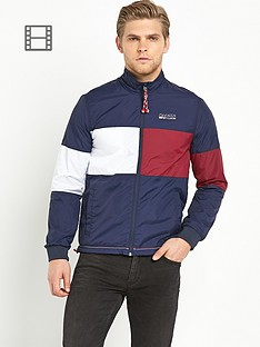 hilfiger-denim-mens-pierson-jacket