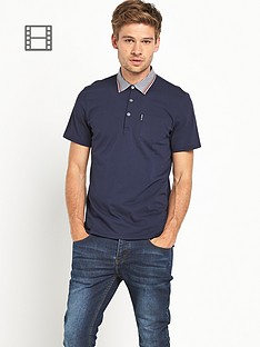 ben-sherman-mens-polo-shirt