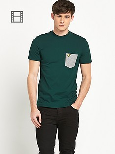 lyle-scott-mens-contrast-pocket-t-shirt