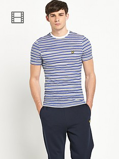 lyle-scott-mens-hand-drawn-stripe-t-shirt