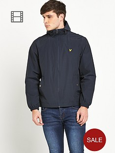 lyle-scott-mens-zip-through-hooded-jacket