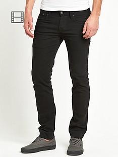 pepe-jeans-hatch-slim-fit-jeans