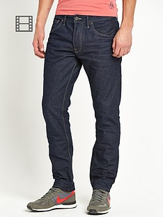 pepe-jeans-mens-steele-regular-tapered-jeans