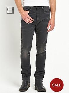 levis-mens-522-slim-tapered-jeans