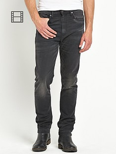 levis-mens-522-slim-tapered-jeans