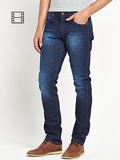 wrangler-mens-bostin-slim-jeans