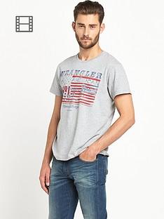 wrangler-mens-short-sleeved-graphic-logo-t-shirt