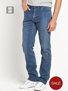 wrangler-mens-texas-stretch-action-ready-straight-jeans