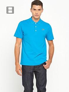 lacoste-mens-sport-short-sleeve-polo-shirt