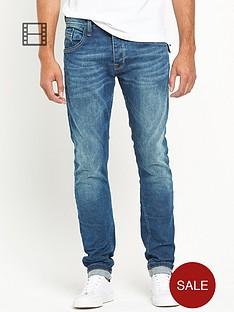 voi-jeans-mens-harvey-jeans