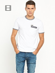 voi-jeans-mens-kansas-t-shirt