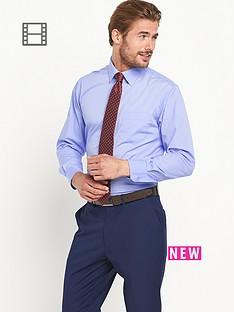 skopes-mens-shirt-and-tie-set-bluewine
