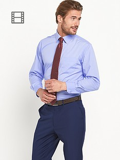 skopes-mens-shirt-and-tie-set-bluewine
