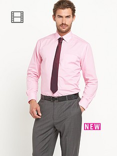skopes-mens-shirt-and-tie-set-pinkwine