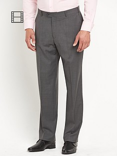 skopes-mens-palmer-commuter-suit-trousers
