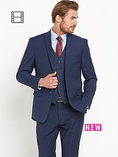 skopes-mens-kennedy-suit-jacket