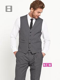 skopes-mens-sharpe-suit-waistcoat