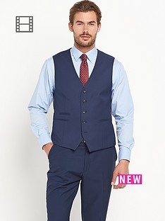 skopes-mens-kennedy-suit-waistcoat