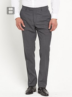 skopes-mens-sharpe-suit-trousers