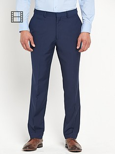 skopes-mens-kennedy-suit-trousers