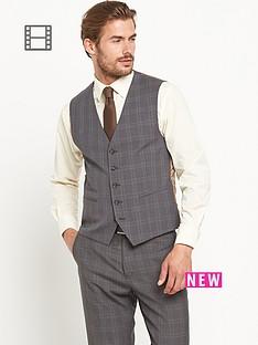 skopes-mens-campbell-suit-waistcoat