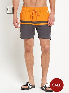 crosshatch-mens-sharktown-swim-shorts