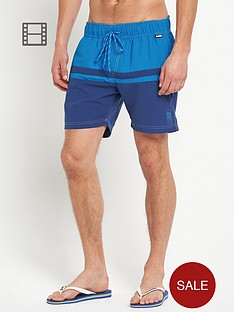 crosshatch-mens-sharktown-swim-shorts