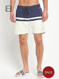 crosshatch-mens-sharktown-shorts