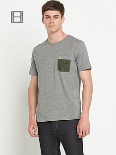 original-penguin-mens-marks-tee
