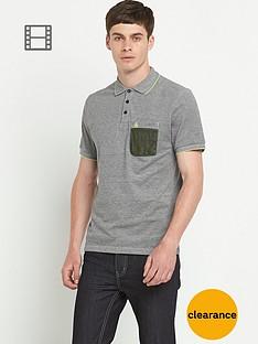 original-penguin-mens-lyon-polo-shirt