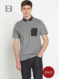 original-penguin-mens-booth-polo-shirt