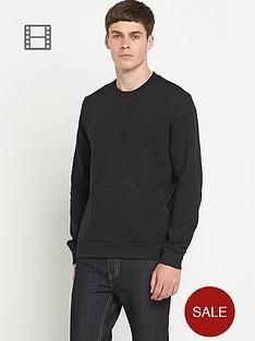 original-penguin-callaghan-sweater