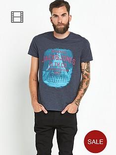jack-jones-originals-mens-land-t-shirt