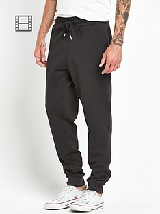 only-sons-mens-joggers