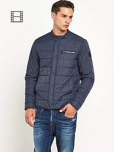 replay-mens-zip-jacket