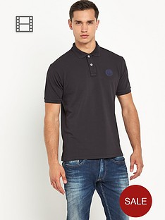 replay-mens-polo-shirt