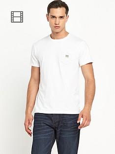 denim-supply-ralph-lauren-mens-small-logo-chest-pocket-t-shirt